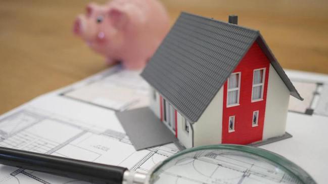 社會住宅政策真的能有效解決居住問題嗎? pexels