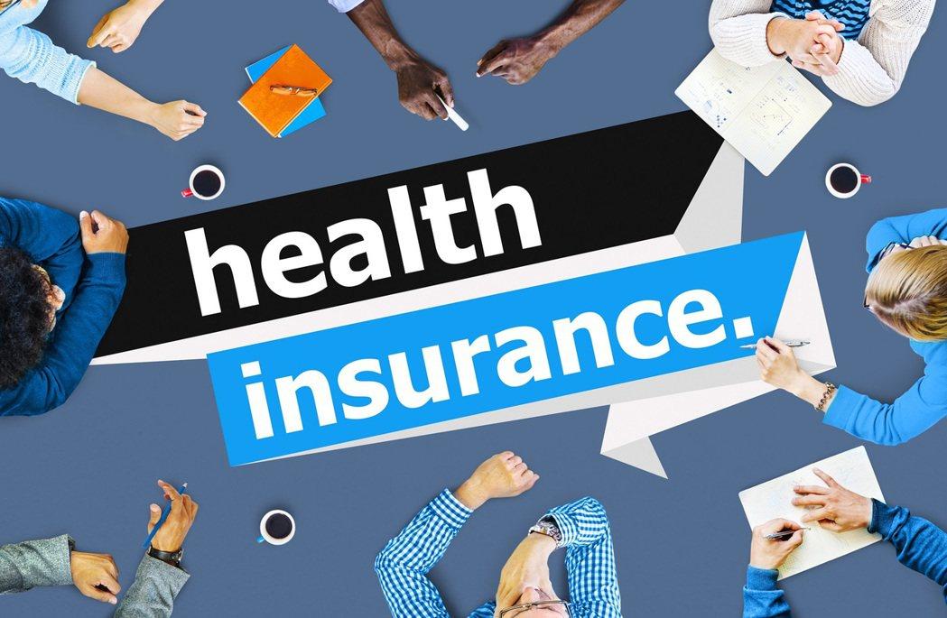 示意圖 小花平台保險+/提供