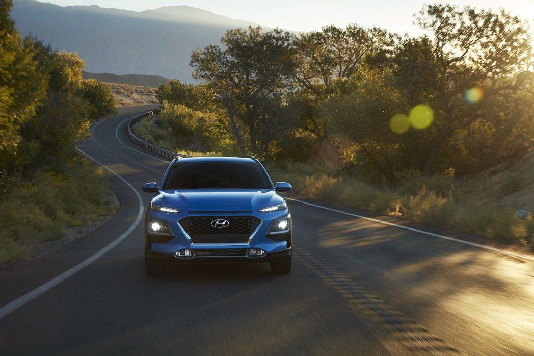 因應疫情有提前買車需求 Hyundai推出前6期免付款專案