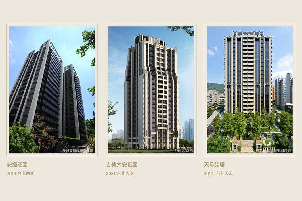 圖/海心國際股份有限公司 提供
