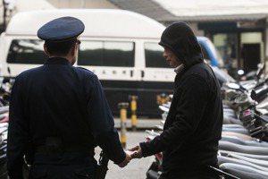 為績效而瘋狂:警界偵查實務的「騙票」秘密(上)