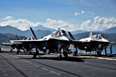 杜特蒂強調:美軍不會為菲律賓而與中國作戰,但從地緣戰略的角度來看,條約並非特別重...