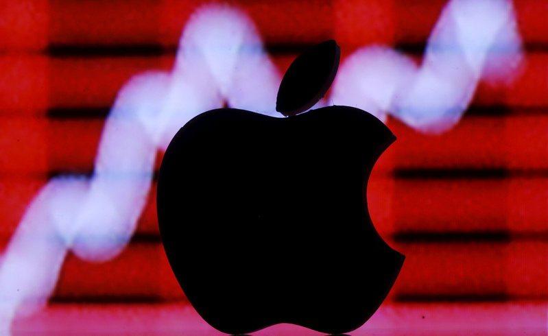 分析師預估,若疫情在3月顯著改善,估今年下半年新iPhone出貨量約8000萬支。路透