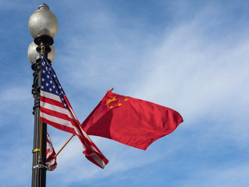 美國國務院周二(2月18日)表示,已認定5個中國官媒為「外國使團」。 新華社