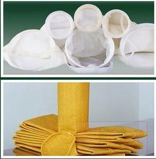 國統毯業專製各種空氣及液體濾布,遠近馳名。  國統/提供
