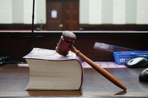 最高法院大法庭出道作:宣告詐騙集團「強制工作」爭議何在?