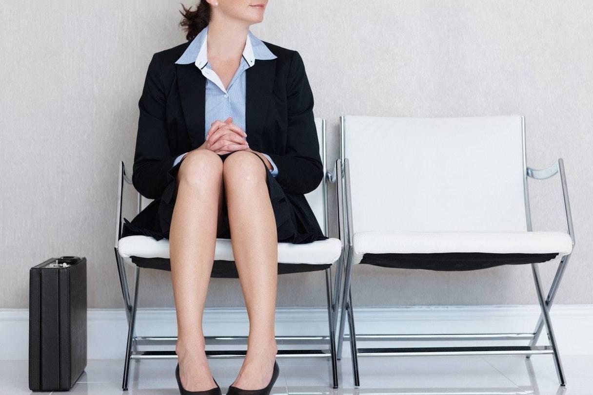 她新工作約好報到當天卻慘遭放生 公司吐「真相」網怒批:瞎爆了!