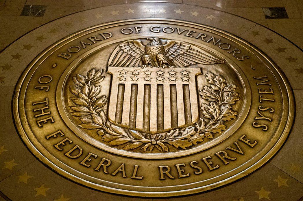 Fed 1月會議紀錄顯示,決策官員認為有必要密切關注新冠肺炎疫情。 美聯社