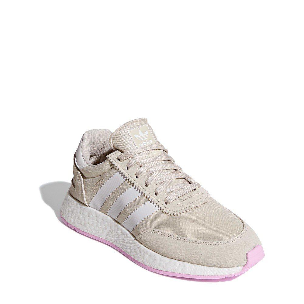 adidas Originals 5923經典鞋原價4,490元,25折特價1,...