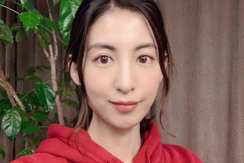 日籍女星大久保麻梨子來台發展,還成為台灣媳婦,目前工作台灣、日本兩地跑,但近來受到用新冠肺炎(COVID-19)疫情影響,她在臉書上PO文透露:「考慮了很久,決定取消下個禮拜日本的工作行程了。如果我...