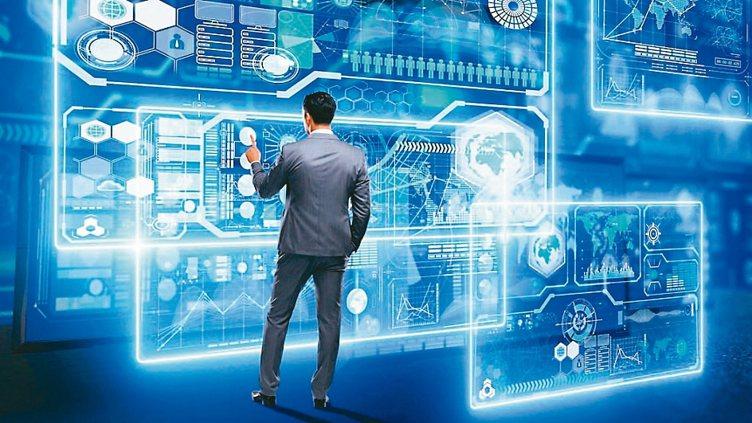 進入2020年,全球5G、人工智慧、物聯網、消費電子等需求有增無減,具深度技術優...
