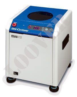 UNIX高速脫泡攪拌機可以攪拌銀膠、錫膏、黏度不同也可以一同攪拌脫泡均勻,增加封...
