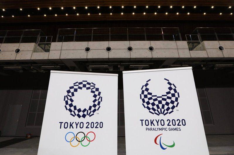 若東京無法控制疫情,倫敦市場提出可代辦奧運,不過英國專家認為,東京還不到停辦奧運的地步。 美聯社