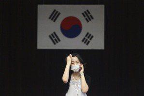 延光錫/韓國MERS風暴告訴我們的事——評金琸桓《我要活下去》