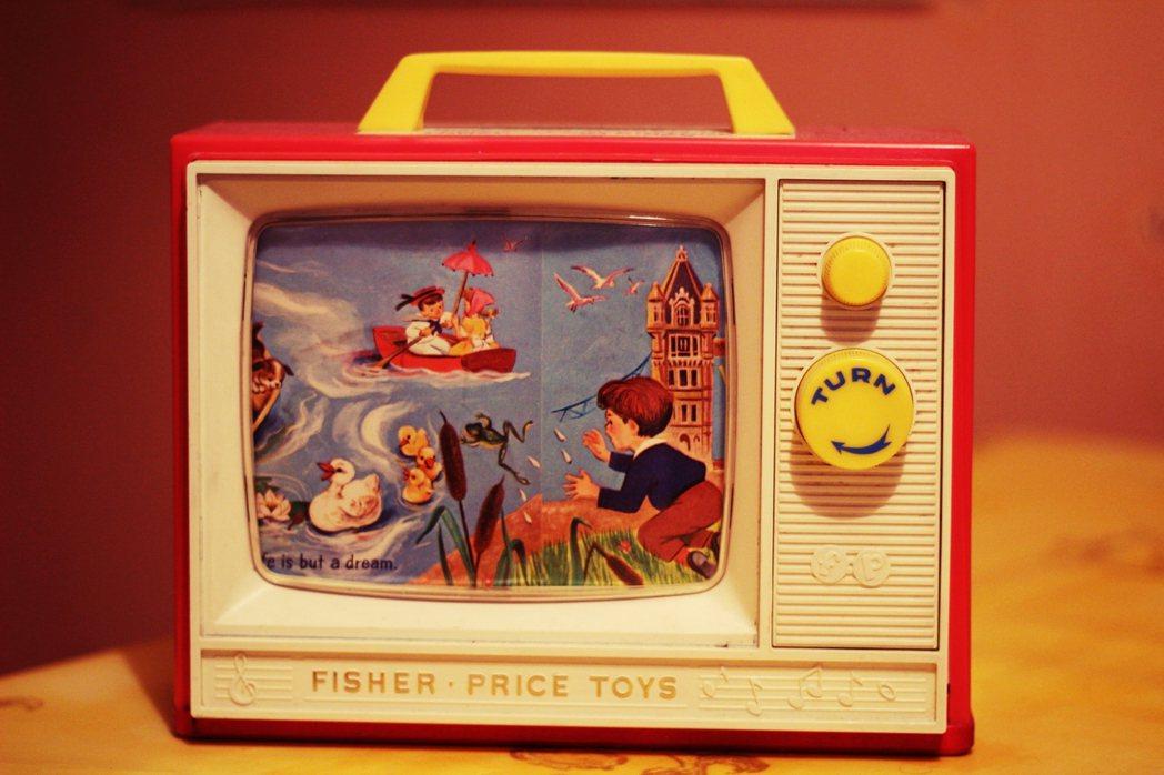 電視稅這項收入,是否能讓BBC長治久安?到底要不要廣收電視稅?一直是英國每隔一段...