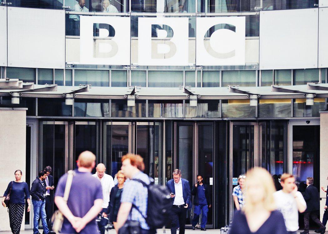 電視稅的存廢不僅是一個月繳多少錢的問題,更攸關閱聽型態的改變、英國創意產業的未來...