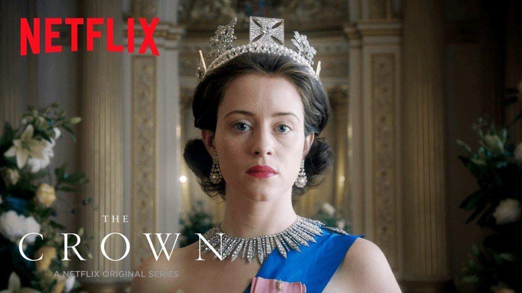 以後在英國可不用強制付費給BBC,可以像Netflix或是其他電視頻道套餐一樣,...