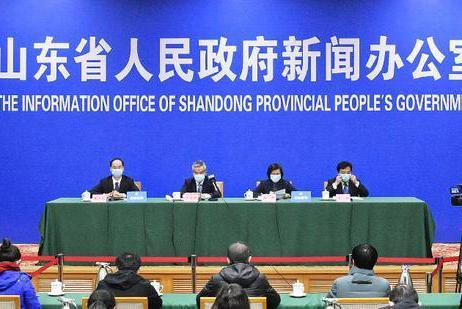 監獄爆集體感染207人中招 山東省司法廳長被免職