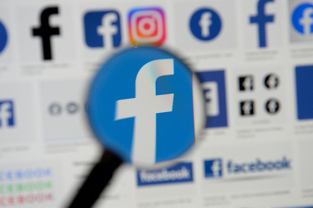 臉書將付費給部分用戶錄音,以幫助改善其語音識別技術。路透