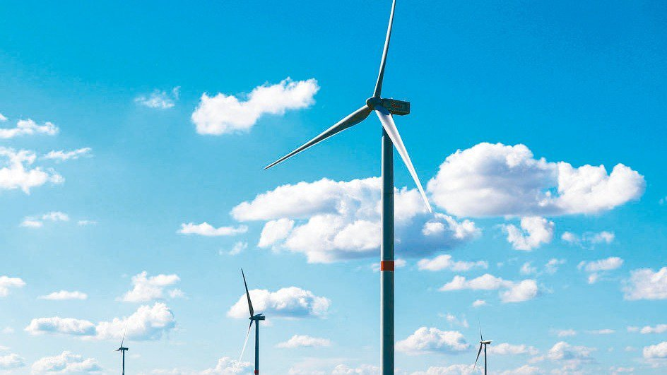 ESG概念正逐漸成為股市熱門投資題材。 路透