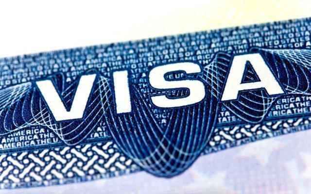 國安部將增加4萬5000個夏季H-2B簽證名額。圖/世界日報提供