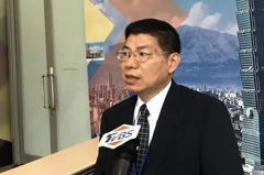 台大公衛院長分享大學內3項防疫作法 勸不想封城各行業要改變