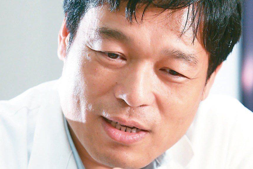 長庚兒童感染科教授級主治醫師邱政洵指出,對兒童免疫機轉的了解,將是未來防治病毒傳...