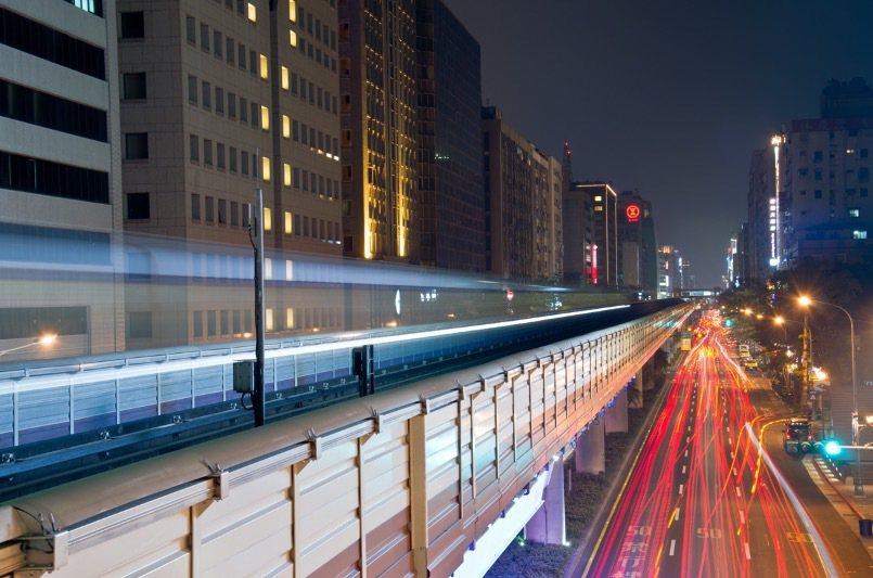 內科之心BOT案及「首都環狀線計畫」,提升「双湖匯」強勁房市買盤。