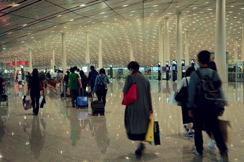 消費者退費前須先認清標準,與旅遊公司良善溝通才能得到適當的退費。(photo by Pixahere)