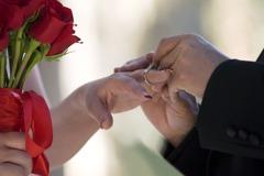 台北女孩願意為愛嫁到南部嗎? 網曝真相:南部的才是潛力股