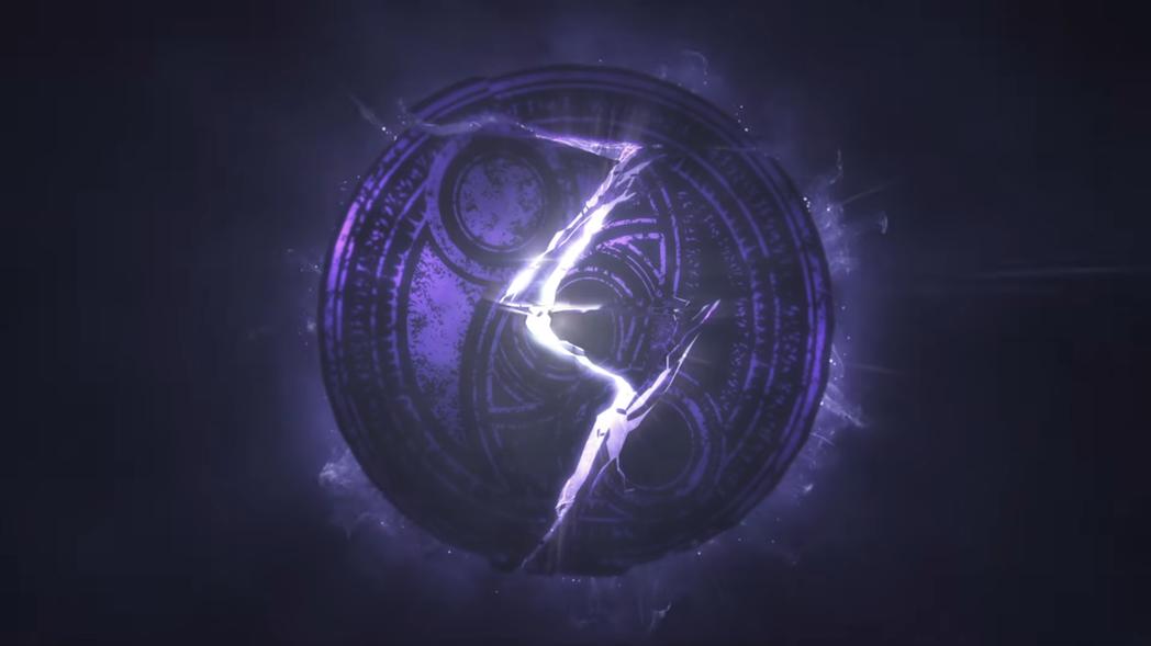 《魔兵驚天錄3》預告畫面