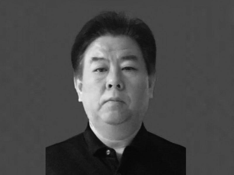 武漢51歲的社區衛生服務中心副主任邱飆感染新冠肺炎2月10日去世。取自星島網