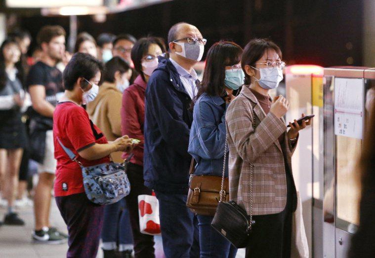 中國湖北省武漢市去年12月爆發新型冠狀病毒疫情以來,世界各地也紛紛拉響警報。聯合...