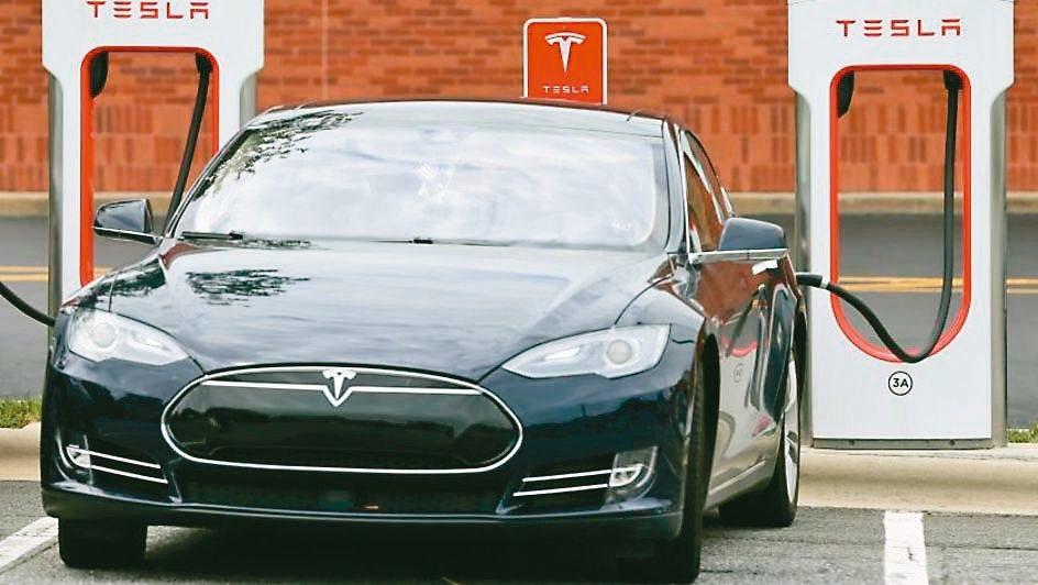 近期市場最熱的話題就是電動車,全球市場上電動汽車相關上下游類股,這波元旦行情,無...