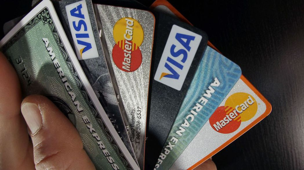 不少人都有剪卡或卡片掛失經驗,但在剪卡或掛失前,經常會忘了可能還有錢留在卡片裡。...