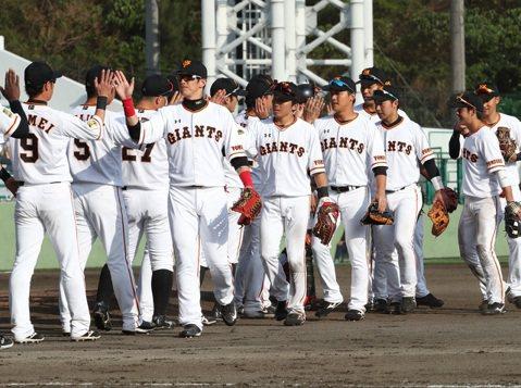 新冠疫情肆虐,日本體育形象全面遭受檢驗