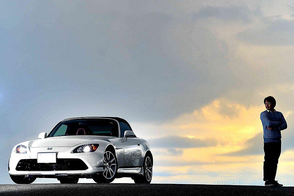 Honda S2000於2009年6月停止生產,不過今年日本東京改裝車廠原廠仍為...