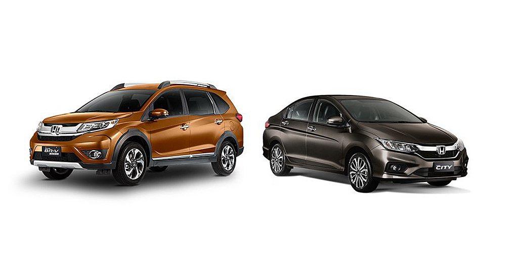 Honda汽車菲律賓分公司將自今年3月起停止當地Sta.Laguna新車組裝廠的...