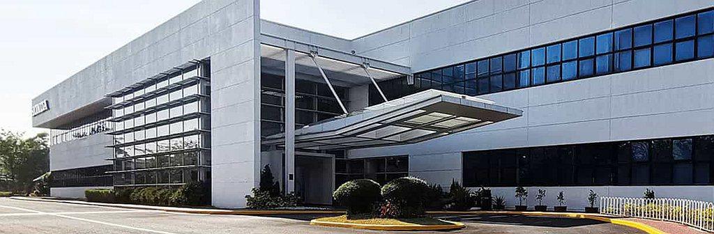 HCPI於1990年10月成立並在1992年2月開始生產新車,但與鄰近的泰國相比...