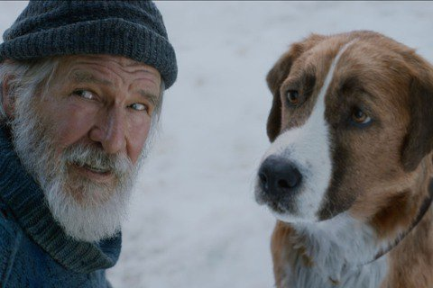 又有一隻超萌毛寶貝要加入可愛的迪士尼狗狗大家族囉!二十世紀影業2020開春首推超暖心電影「極地守護犬」,搶先在228連假上映前,為幸運的書迷及愛好動物的粉絲,舉辦電影特映會,現場還邀來超萌的聖波納犬...