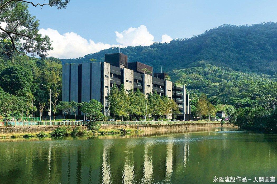 圖/海悅國際股份有限公司 提供