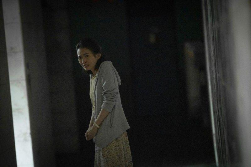 詹宛儒@Yahoo!電影