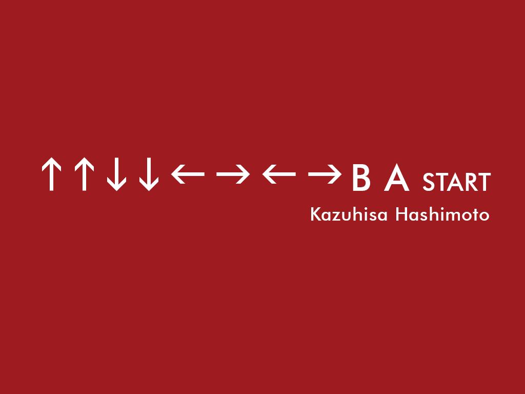 圖擷自@Konami