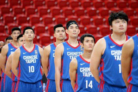 輸在歸化球員?從亞洲盃中華男籃慘敗日本39分談起