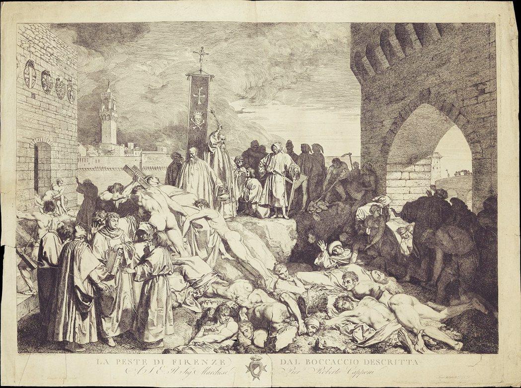 被WHO認定、或歷史公認為全球大流行的流行病有:14世紀的黑死病、19世紀末的天...