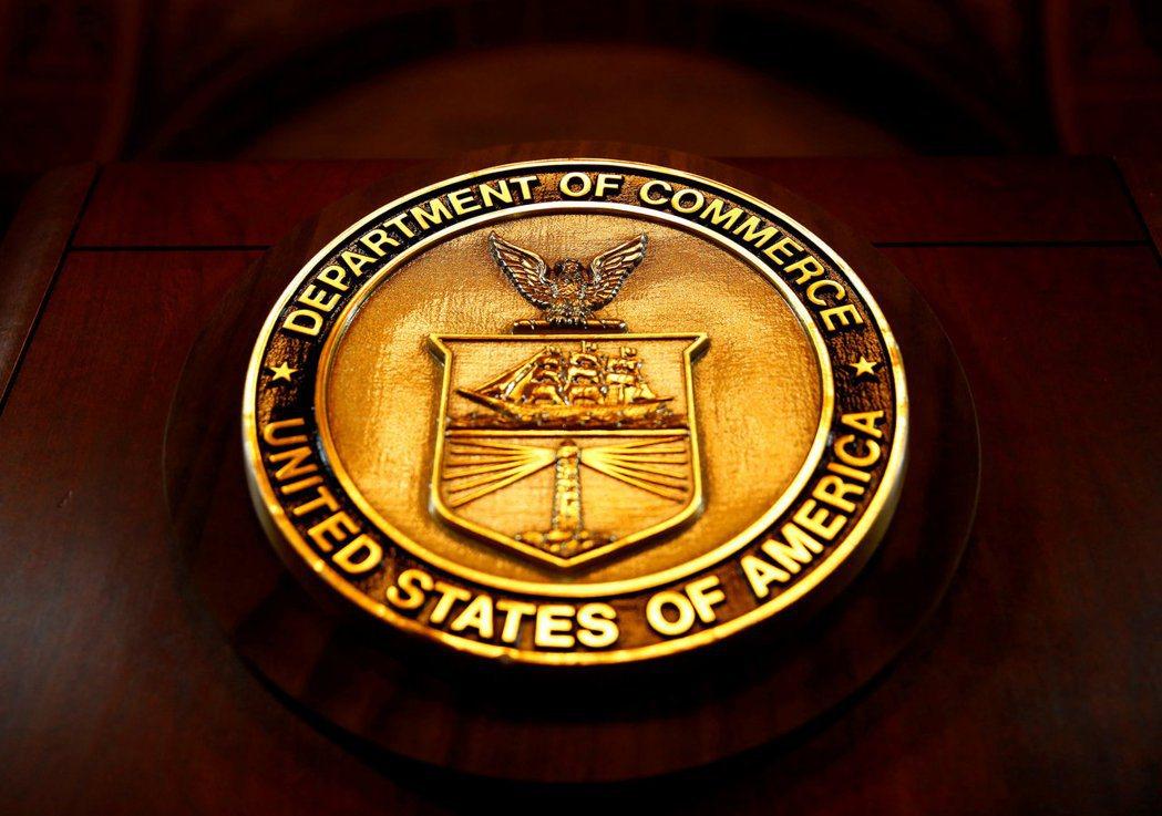 美國商務部對中國大陸產腐蝕抑制劑展開反傾銷調查。  路透