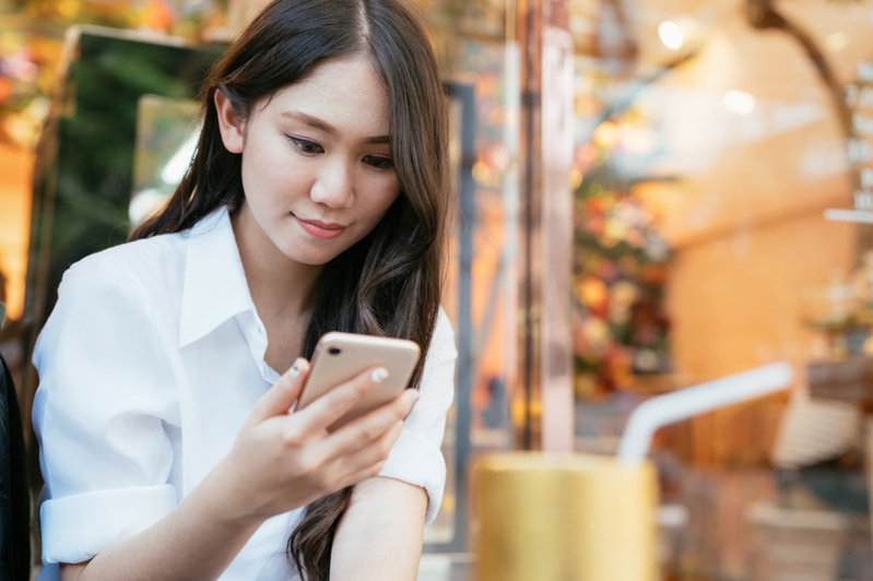 即日起至2月29日止,台灣之星於網路門市推出限定月租229元不限速上網吃到飽。圖/台灣之星提供