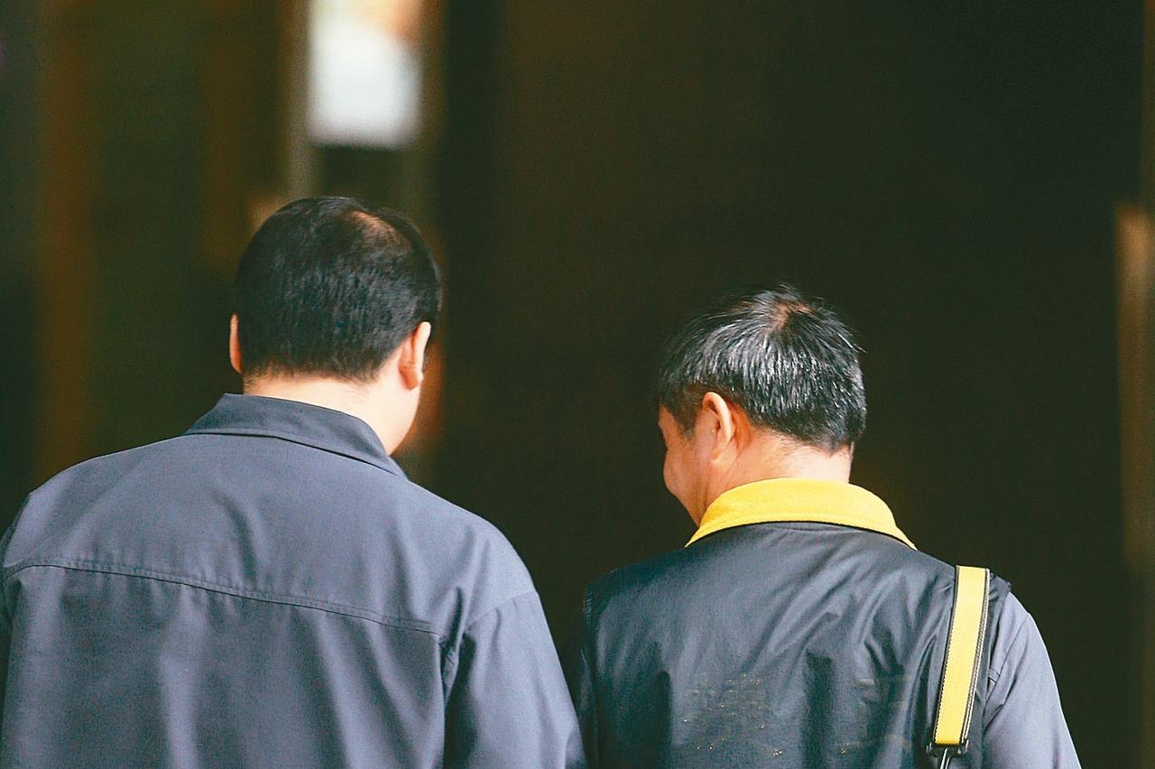 5月1日上路 歧視中高齡勞工最重罰150萬
