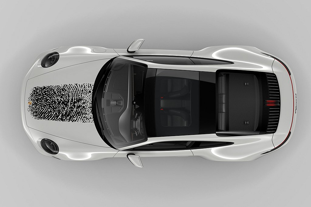 除客製化車款外,Porsche Exclusive Manufaktur也接受少...