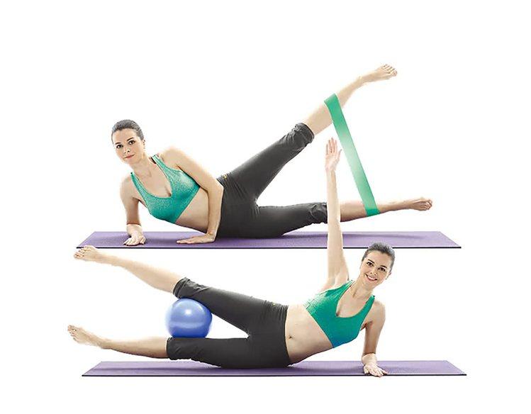 MUVA瑜珈美體雙享組,原價價320元、HANDS台隆手創館即日起至3月4日特價...
